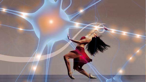 psiche_e_danza